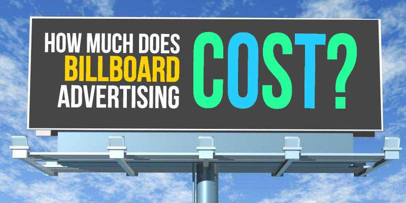 how-much-do-billboards-cost