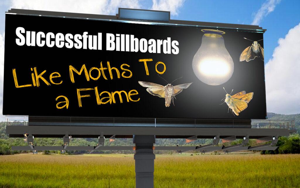 billboard success advertising